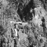 das kloster tigernest oder taktshang ist der vielleicht berühmteste ort in bhutan. hier soll Padmasambhava gewesen sein der den buddhismus in tibet etabliert hat. man meint ihn dort heute noch zu spüren.