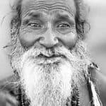 Meditation Herkunft